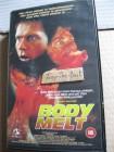 Body Melt - Gerard Kennedy - First Independent Rarität
