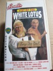 Fist of the White Lotus - Lo Lieh - Shaolin Collection
