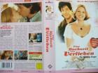 Eine Hochzeit zum Verlieben ... Adam Sandler, Drew Barrymore