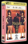 Plaisir A Trois - Jess Franco [X-Rated] (uncut) NEU+OVP