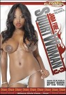 Jada Fire is Squirtwoman 3 - Elegant Angels