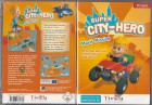 PC Super City-Hero (250521,NEU,OVP)