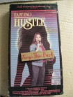 East End Hustle - Lloyd Kaufman - Vestron Pappe