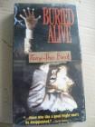 Bured Alive - Tim Matheson - PAPPE - NEU / OVP