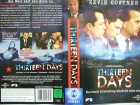 Thirteen Days ...  Kevin Costner, Bruce Greenwood