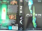 Alien - Die Wiedergeburt ...  Sigourney Weaver,Winona Ryder