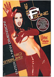 The F Zone - Wicked Pictures