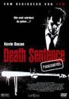 Death Sentence - Todesurteil (deutsch/uncut) NEU+OVP