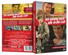 Mad Jo - Fall Nr. 1 - Kino Trivial -  Uncut - Neu/OVP