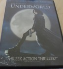 Underworld - Widescreen Special Edition / US-DVD