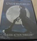 Underworld - Widescreen Special Edition / US-DVD
