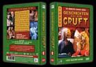 Geschichten aus der Gruft - Staffel 6- 84 -Mediabook-NEU/OVP
