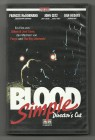 BLOOD SIMPLE - Directors Cut