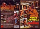 Mondo Cannibale 2 - Der Vogelmensch (Cover A) DVD NEU OVP