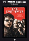 THE LOST BOYS - PREMIUM EDITION - 2 DVDs - PAPPSCHUBER
