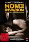 Home Invasion - Der Feind in meinem Haus - NEU - OVP