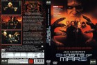 Ghosts Of Mars / DVD / Uncut / John Carpenter, Ice Cube