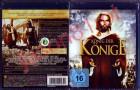 König der Könige / Blu Ray NEU OVP - Ab 50,00 E Versandfrei