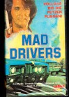 Mad Drivers   USA VIDEO