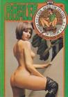 Rammler 13 Silwa Magazin von 1979