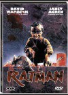 RATMAN - Digipack - Uncut NEU/OVP