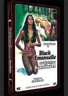 BLACK EMANUELLE UND DIE LETZEN K... - 3D Metalpak NEU/OVP
