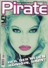 Private Magazin Pirate 51
