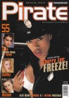 Private Magazin Pirate 55