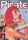 Private Magazin Pirate 63 Sophie Evans