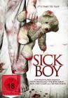 Sick Boy(909521,NEU; OVP)