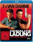 Geballte Ladung [Van Damme] (deutsch/uncut) NEU+OVP
