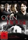 Open House - Willkommen in der Nachbarschaft - NEU - OVP
