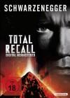 Total Recall (deutsch/uncut) NEU+OVP