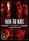 Red To Kill [Cat III] (deutsch/uncut) NEU+OVP