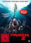 Piranha 2 (deutsch/uncut) NEU+OVP