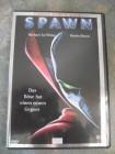 DVD SPAWN Directors Cut -wie neu-