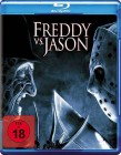 Freddy vs. Jason [Blu-ray] (deutsch/uncut) NEU+OVP