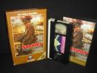 Steiner - Das Eiserne Kreuz VHS VPS Pappe Großbox RAR