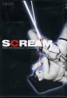 Scream # 16 - Shots - OVP