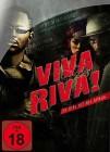 Viva Riva! - Zu viel ist nie genug - NEU - OVP - Folie