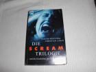 Die Scream Trilogie