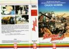 Breaker, Breaker ++CHUCK NORRIS++ VHS-Rarität von BILD !