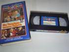 Ein Vermögen unterm Teppich      -VHS-