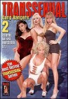 Transsexual Gang Bangers 2 - Devils Film