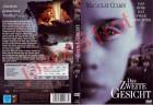 Das zweite Gesicht / DVD RAR - Macaulay Culkin
