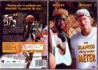 Weiße Jungs bringen\s nicht / DVD NEU OVP uncut - W. Snipes