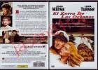 Der Seefuchs / DVD NEU OVP uncut RAR - John Wayne