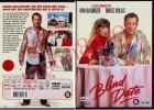 Blind Date - Verabredung mit einer Unbekannten / DVD NEU OVP