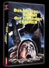 Das blutige Schloss der lebenden Leichen -kl HB- (uncut) NEU