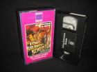 König Salomon´s Schatz VHS Monte Glasbox Salomons